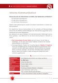 Valais excellence Netzwerk - Page 5