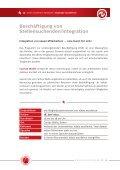 Valais excellence Netzwerk - Page 6