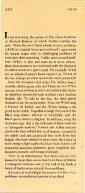 raymond smullyan - Page 3