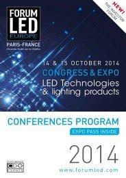Conferences_Program_ForumLED_2014-bd