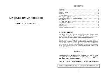 marine commander 3000 instruction manual?quality\=85 vermeer bc1000xl wiring diagram vermeer grinder, vermeer t1255 vermeer bc1000xl wiring diagram at soozxer.org
