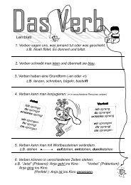 Verb - Lernblatt - 07.pdf