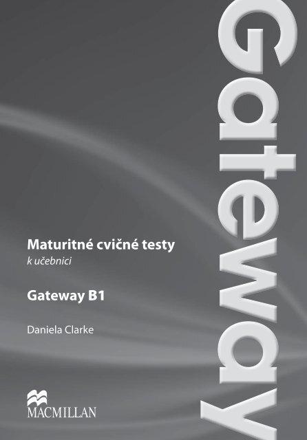 Units 1–2 Reading 1 ib