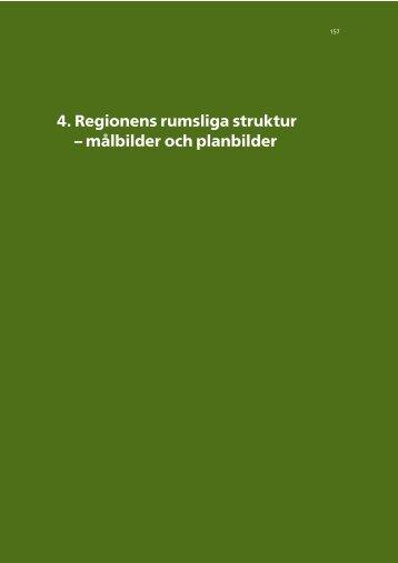 målbilder och planbilder - SLL Tillväxt, miljö och regionplanering ...