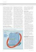 Un futuro seguro - Page 3