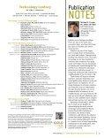 MICHIGAN'S - ESD - Page 5