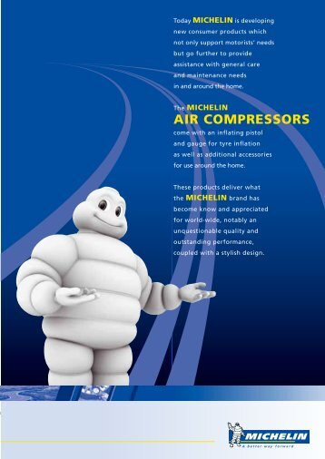 AIR COMPRESSORS - FIAC SpA