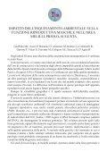 Untitled - Fondazione FULVIO FRISONE - Page 3