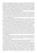 Untitled - Fondazione FULVIO FRISONE - Page 4