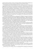 Untitled - Fondazione FULVIO FRISONE - Page 6