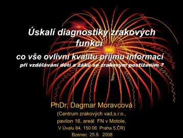 Uskali diagnostiky - Bzenec 2008.pdf