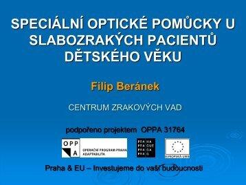 Kurz SOP - Beranek - AZT brezen 2011.pdf