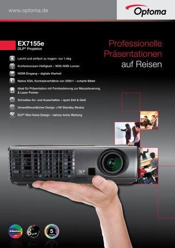 EX7155e - Mercateo