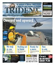 Trident Mar 22 2010 - Tridentnews.ca