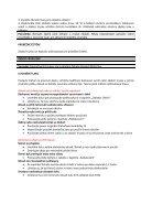 iSi - Dessert Whip Plus bílý (CZ) - Page 6