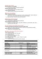 iSi - Dessert Whip Plus bílý (CZ) - Page 7