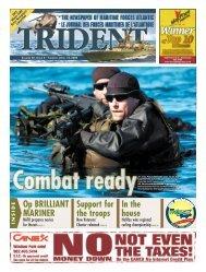 Trident Apr 17 2006 - Tridentnews.ca