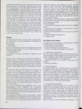 van zeggen - Fenac - Page 4