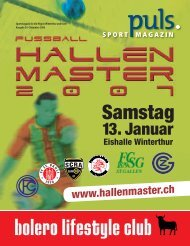 Download Nr.24 (PDF) - Fussball Camps