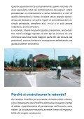 Circolare nelle rotonde - TCS - Page 2