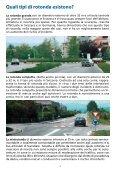 Circolare nelle rotonde - TCS - Page 4