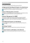 DHCP - Medium - Page 2