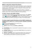 DHCP - Medium - Page 3