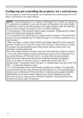 DHCP - Medium - Page 4