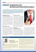 News - Jan. 2009 - Seite 2