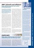 News - Jan. 2009 - Seite 3
