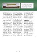 Nr 1 - ASVT - Page 4