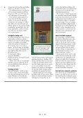 Nr 1 - ASVT - Page 5