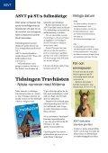 ASVT Extra April 2012 - Page 4