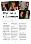 ASVT Extra April 2012 - Page 5