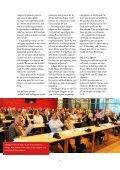 ASVT Extra April 2012 - Page 6