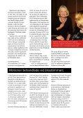 ASVT Extra April 2012 - Page 7