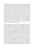Download (PDF, ca 75 Kb) - Hundrich - Page 3