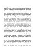 Download (PDF, ca 75 Kb) - Hundrich - Page 5