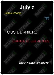 Couverture_One-Direction