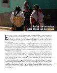 Igualdad para todas las mujeres CONAPRED - Page 2