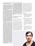 Igualdad para todas las mujeres CONAPRED - Page 4