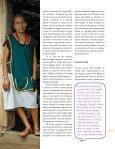 Igualdad para todas las mujeres CONAPRED - Page 6