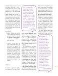 Igualdad para todas las mujeres CONAPRED - Page 7