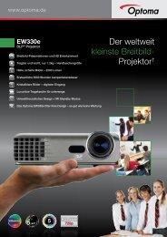 5 - Pestinger GmbH