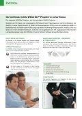 5 - Pestinger GmbH - Seite 2
