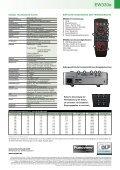 5 - Pestinger GmbH - Seite 4