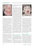 Das Lymphatische Kind... - ZML Pritschow - Seite 2