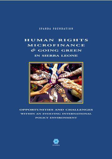 ISBN 9788877781345 [1.1MB] - Spanda Foundation