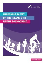 Cycling-Leaflet