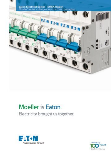 moeller is eaton eaton vfd wiring diagram cutler hammer af95 missing fid \u2022 indy500 co eaton vfd wiring diagram at couponss.co